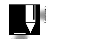 Logo---GEBO-DE